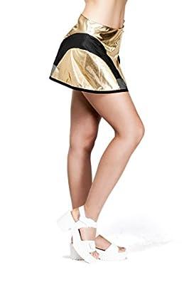 Piscis Women's Track & Active Skirts