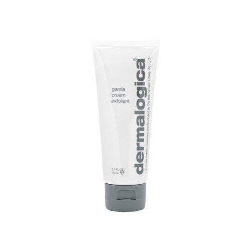 Dermalogica Gentle Cream Exfoliant 2.5oz(75ml)