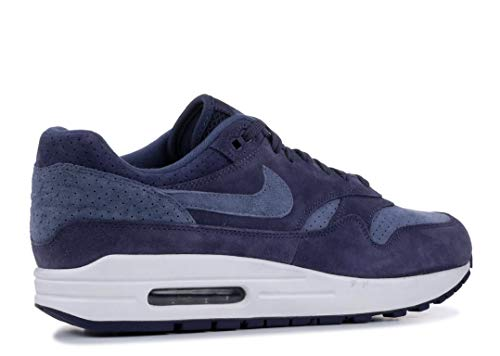 501 Neutral Premium Blue Indigo Air 1 Max 875844 Nike diffused tCYXqxU