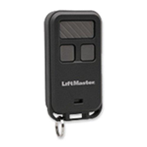 LiftMaster 890MAX 3-Button Mini Remote Control