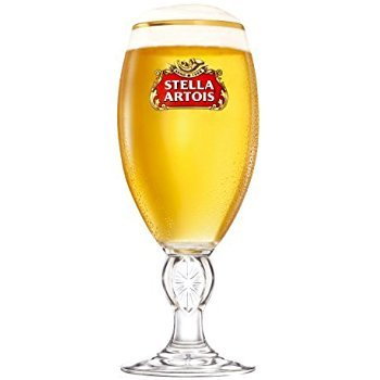 Stella-Artois-50-Cl-Beer-Glasses-Set-of-6
