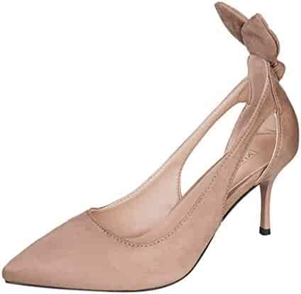 5f7626d37ad Shopping Beige - Last 90 days - 9 - Pumps - Shoes - Women - Clothing ...