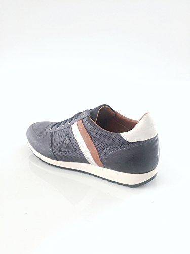 Le Coq Sportif - Zapatillas para hombre