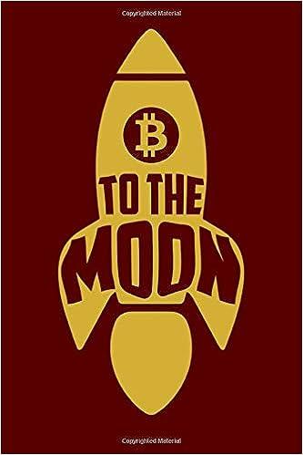 bitcoin to