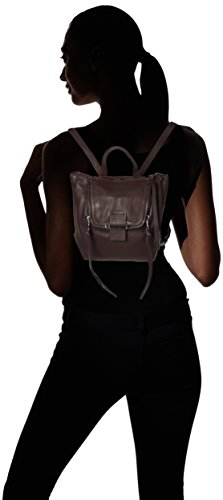 Dark Mini Kooba Backpack Berry Handbags Bobbi PqnzWpH4