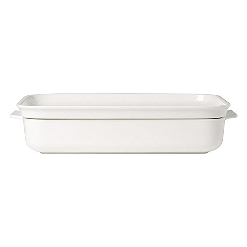 royalty line cookware - 8