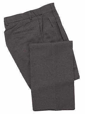 Baseball/Softball Umpires Pants ComfortTech Moisture Management (Home Plate & Bases) by Smitty Umpire Apparel Authentic Sports Shop
