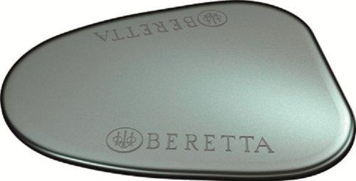 """Beretta Gel-Tek Cheek Protector Recoil Pad for Various Gun Stocks - 0.12""""/ 0.24"""" Thickness"""
