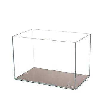 Image of Lifegard Aquatics Crystal Aquarium, Large Pet Supplies