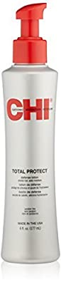Total Protect CHI Lotion Unisex 6 oz