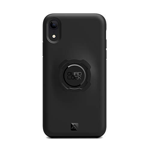 Quad Lock Case for iPhone XR