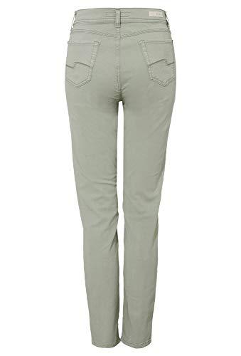 Jeans Jeans Angel's Angel's Skinny Skinny Schlif Donna Donna Schlif FwqgE4zpxM