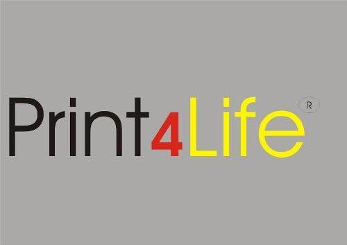 150 Blatt DIN A4 Everyday Inkjet Papier 160g/m² BEIDSEITIG Matt Inkjet