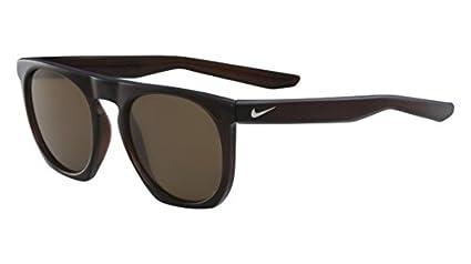 Amazon.com   Nike EV1039-200 Flatspot P Sunglasses (Frame Polarized ... ffe5ea670b2c