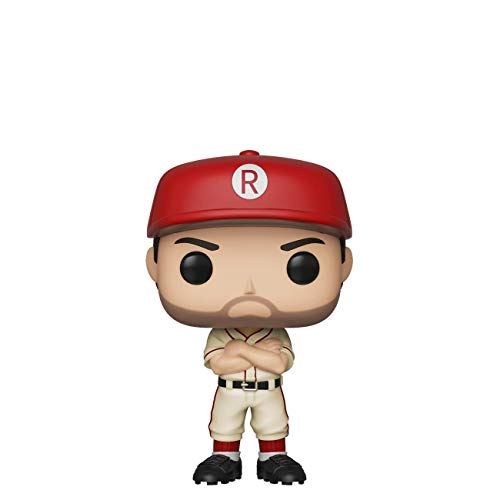 3 3/4 Figures Accessories - Funko Movies: A League of Their Own - Jimmy