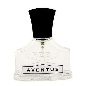5b6bc75c1636 Amazon.com : Creed Aventus Eau de Parfum Spray EDP for Men - Small Size 1oz  (30ml) : Beauty