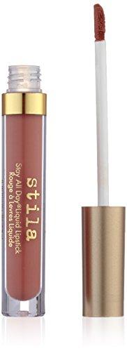 stila Stay All Day Liquid Lipstick, (Day Lipstick)
