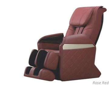 irelax sl a51 massage chair amazon in sports fitness outdoors