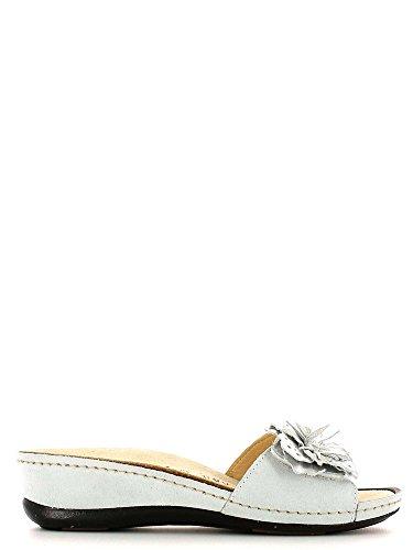GoldStar 1676BR Sandals Women White