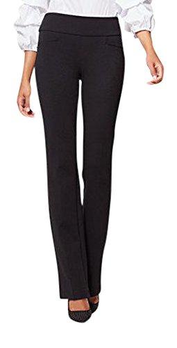 new york and company black pants - 9