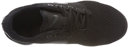 Running Uomo 002 dark VapormaxgsScarpe total Crimson Air black Grey Neroblack Nike shQdxBCtr