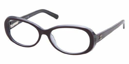 Amazon.com: CHANEL 3163 color 1152 Eyeglasses: Clothing
