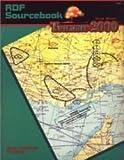 RDF Sourcebook, Frank Frey, 0943580145