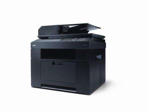 Dell 2335dn Multifunction Laser Printer ()