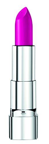 Rimmel Moisture Renew Lipstick, Back To Fuchsia, 0.14 Fluid Ounce
