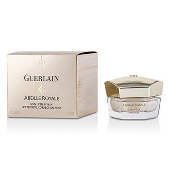 Guerlain Eye Care by Guerlain 0.5 oz Abeille Royale Up-Lifting Eye Care for Women