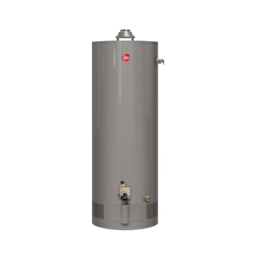 Image Result For Cleaning Tankless Water Heater
