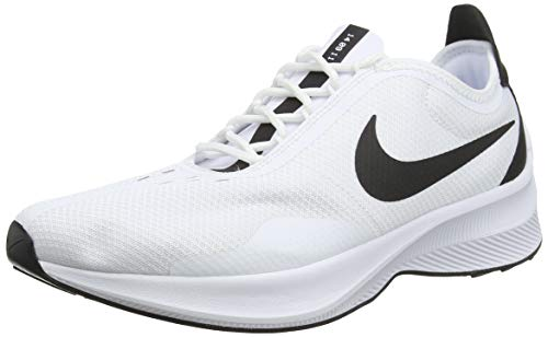 White NIKE z07 Black Men White 100 Basketball Shoes Exp s r60Pqr