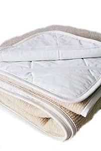 ... Colchoncillos y protectores de colchón