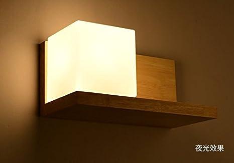 Moderne Lampen 14 : Chqsxysj stilvolle schicke moderne wand helle lampen wand leuchter