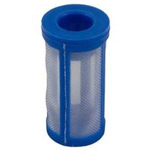 Sta-Rite Air Bleed Filter (Sta Rite Air)