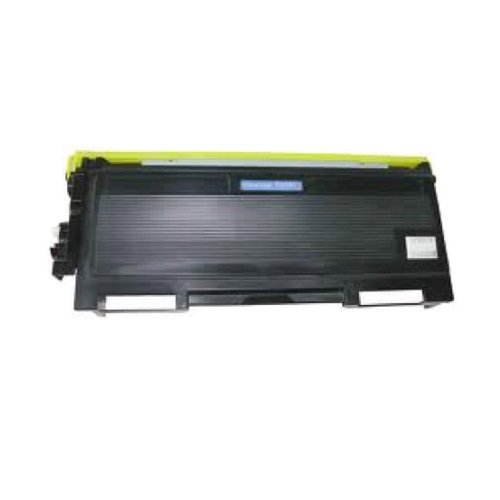HI-VISION HI-YIELDS ® Compatible Toner Cartridge Replacement for Brother TN570, Office Central