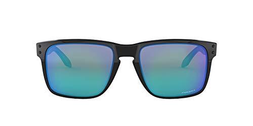 Oakley Holbrook XL Sonnenbrille