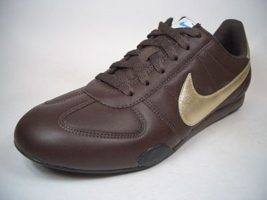 5 Sprint 311919–007 Euro nbsp;marron us 24 Taille 7 38 Nike Sister 4 nbsp;cm uk doré 7xwqFBBd