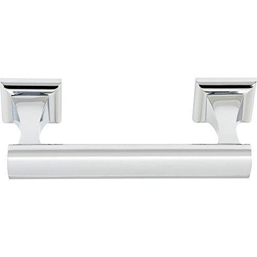 Alno SWING TISSUE HOLDER (Tissue Toilet Alno Holder)