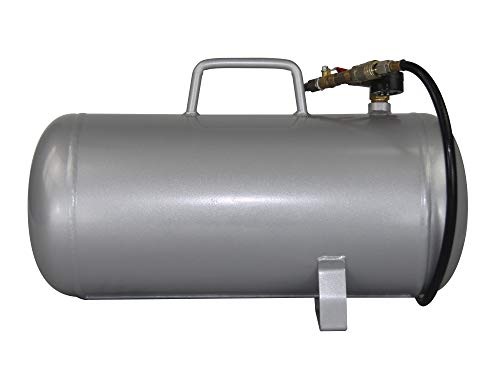 Buy air tanks portable 5 gallon