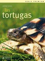 Descargar Libro Las Tortugas Hartmut Wilke