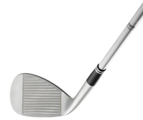 Cleveland Golf Men s 588 Forged Satin Wedge