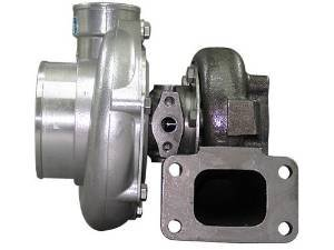 Amazon com: Ball Bearing GT35R GT35 Turbo Charger