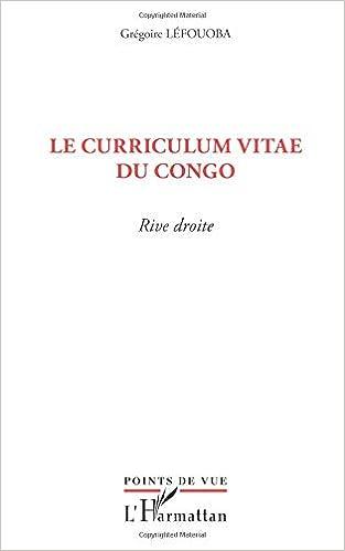 curriculum vitae wft