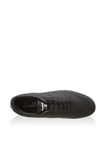Diadora Zapatillas Titan N Negro EU 45 (10.5 UK)