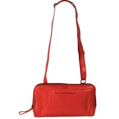 mimi-in-memphis-kevan-shoulder-bag-color-poppy