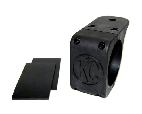 KC HiLiTES 7309 Tube Clamp Mount Bracket for 2.75