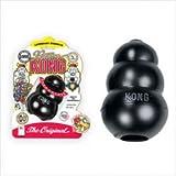KONG Extreme Kong Dog Toy – Large, My Pet Supplies