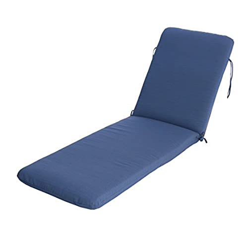 only lounger chaise cushions lounge replacement orbit