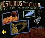 Postcards from Pluto, Loren Leedy, 0823420647